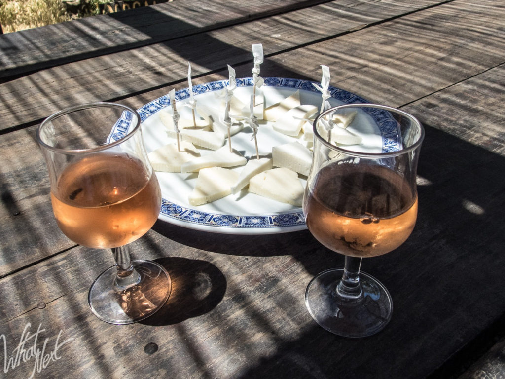Buggy_Vin et fromages